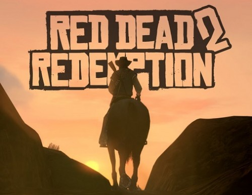 Red Dead Redemption Is Finally Available On PC Via PlayStation Now