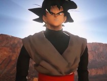Dragonball Xenoverse 2 Update: Bandai Removes Goku Black Pre-Order Exclusive
