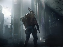 3 Upcoming Games Likely To Bury Tom Clancy's The Division For Good