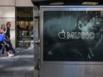 Apple Music Get Spotify-Like Features And Slashes Membership To Just $8.25 Per Month