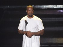 Kanye West Dissed Taylor Swift At MTV VMA; Singer 'Wasn't Interested' To Watch The Show