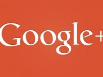 Google+ Update Adds More Options For Notifications
