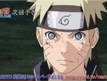 'Naruto Shippuden' Episode 474 Spoilers: Madara Uchiha Died, Series Will End In Episode 475?