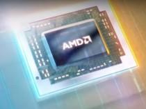AMD 7th generation A-series processor
