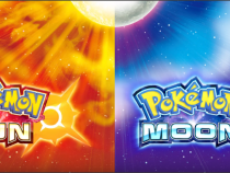Pokemon Sun And Moon: ALL QR Codes For Island Scanner