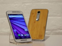 Motorola Moto G Play Hits The US Market Mid-September; Available For $99.99  For Amazon Prime Members