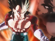 Dragon Ball Xenoverse 2 Update: 5 Facts That Every Gamer Needs To Know