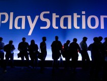 Free PS4 Games To Grow To Over 40+; Free Games For PS4 Pro, PS VR