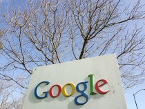 Google Partners With Facebook Building Fastest Underwater Cable Network