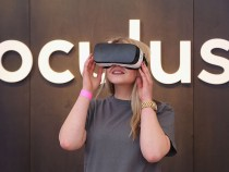 Oculus Gear VR Could Explode When Paired With A Samsung Note 7