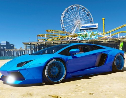 Sad But Here's Why GTA 6 Won't Be Happening Soon