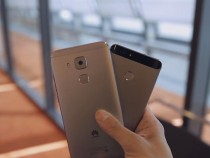 Huawei's New Bets, The Nova and Nova Plus: Specs And Design Review