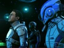 Mass Effect Andromeda Beginners Tip: Things To Consider Before Playing The Game