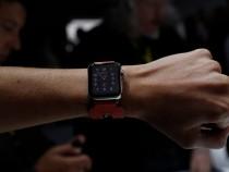 Apple Watch 2 To Run Pokemon Go Plus App; Niantic's Game Just Got A Tad Bit Cooler