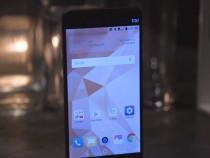 LG V20 To Hit U.S. Market Via AT&T Carrier