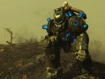 Does Bethesda Still Plan To Release Fallout 4 PS4 Mods? Is Sony Holding Back?