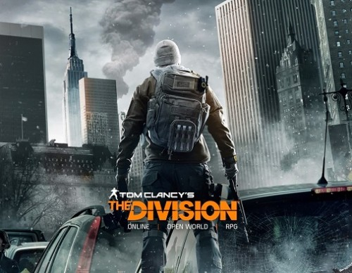 3 Things We Want To See In Tom Clancy's The Division Update 1.4