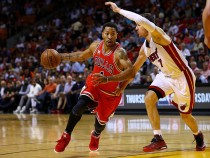 NBA Trade Rumors: Derrick Rose To join New York Knicks; Sexual Assault Case Affected Chicago Bulls' Decision