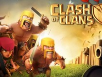 Clash Of Clans September Update Release Date Revealed, Possible Features Detailed