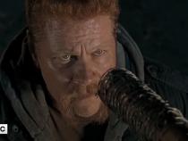 The Walking Dead' Season 7 Spoilers: New Negan Promo Video Hints Abraham Is Safe Despite Death Rumors; Fans Skeptical