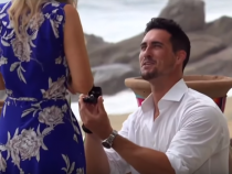 'Bachelor In Paradise' Season 3 Finale Recap: Three Couples Engaged, One Got Ditched; Show Renewed For Season 4