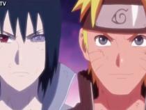 'Naruto Shippuden' Episode 475 Spoilers: Sakura Put Under Genjutsu; Naruto, Sasuke Face Off To Unravel In Episode 476