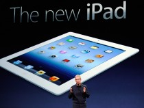 The iPad Air 3 May Still Launch In 2016