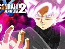 Dragon Ball Xenoverse 2 Beta Update: Open Beta Extended Until Today.