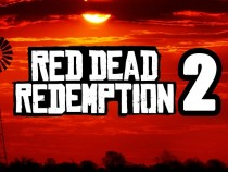 Red Dead Redemption 2 Set In Modern Day? Release Could Be Anytime Next Year