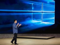 Microsoft All-In-One PC Dubbed 'Cardinal' Challenges Apple's iMac Line