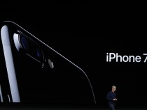 iPhone 7 Camera Review: Dual-Lens To Make It To The iPhone 8?