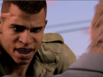 """""""Mafia III"""" next installment will still hold on to the strong narrative storytelling and immersive setting that """"Mafia"""" games are known for"""