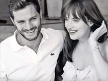 'Fifty Shades Darker' Star Jamie Dornan Done With Fifty Shades Franchise; Actor Will Not Reprise Role As Christian Grey