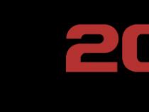 Pro Evolution Soccer 2017 Logo
