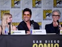 Comic-Con International 2016 - 'Scream Queens' Panel