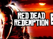 Red Dead Redemption 2 Not Happening As Rockstar Skips PlayStation Meeting