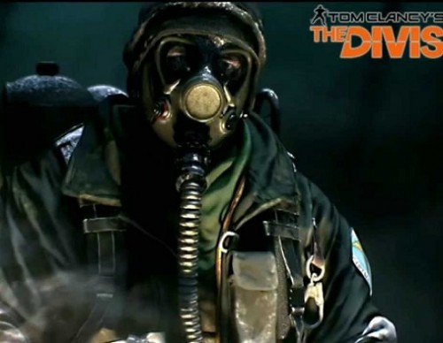 Is Tom Clancy's The Division Only A Few Days From Being Bug-Free?
