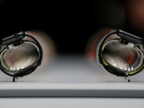 Everything The Apple Watch Series 2 Does And Does Not Have Over The Samsung Gear S3