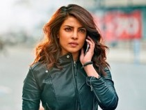 'Quantico' Season 2 More Mature And Deceptive; Is Priyanka Chopra's Success Bringing In More Beauty Queens In The Small Screen?