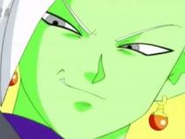 Dragon Ball Super Episode 58 Recap: Zamasu Confronts Zuno; Gowasu To Be Poisoned In Episode 59?
