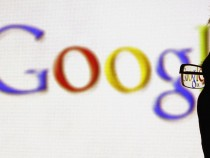 Google, IBM Rivalry Improves Tech Industry; Big Tech Giants Battling For Supremacy