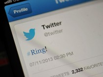 Twitter Says Bye To Its Stone Age Character Limit Rules, New Update To Arrive Mid-September
