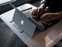 HP Inc Switches To Microsoft Dynamics' CRM Software To Handle Sale Processes