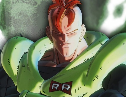 Dragon Ball Xenoverse 2 Update: Bandai Adds More Characters From Canon