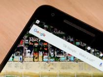 Google Pixel XL Is The Best Note 7 Alternative