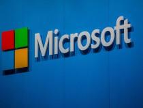 Microsoft Paying People To Use Microsoft Edge Web Browser