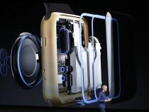 Apple Realeased WatchOS 3 Update; Stock Investors Not Impressed