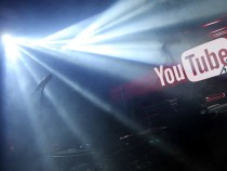 YouTube Community Tab Launches Today; Is Facebook Threatened By Its New Rival?