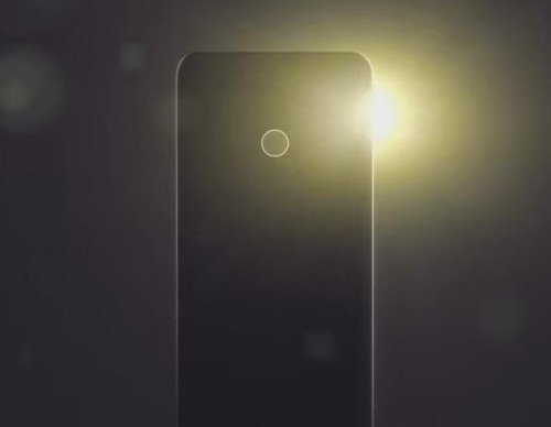 HTC To Unveil New Smartphone On September 20