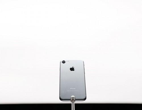 Apple iOS 10 Jailbreak Seems Possible, iOS Hackers Confirm